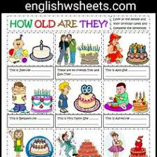 types of movies esl printable picture dictionary for kids types