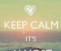 wedding quotes keep calm keep calm sayings pictures photos images and pics for