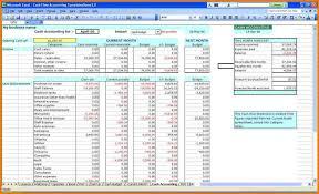 Excel Payroll Calculator Template Excel Payroll Calculator Thegreyhound