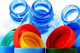 bicchieri di plastica sono riciclabili le cose pensi di potere riciclare ma non sono riciclabili