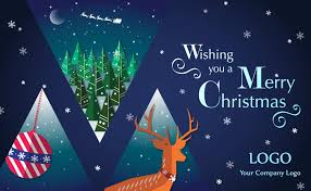 e card new year e card design christmas e card design e card hk