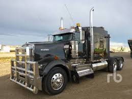 volvo haul trucks for sale heavy duty trucks for sale at truck auctions ritchie bros auctioneers