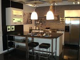 Kitchen Design With Peninsula Kitchen Ideas For Small Kitchens Satisfactory Peninsula Size
