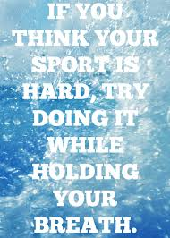 printable sports quotes a bit of swim team motivation free printable swimming high