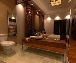 bathroom setting ideas modern bathrooms setting ideas furniture gallery bathroom setup