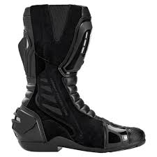 buy s boots buy spidi xpd xp3 s boots