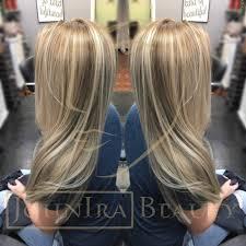 john ira beauty 25 photos hair stylists 1012 margaret st
