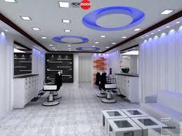 hmd 741 interior of beauty salons waplag excerpt loversiq