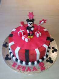 cupcake fabulous cheap birthday cake delivery cupcakes for