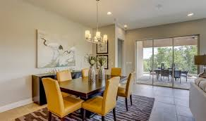 k hovnanian r homes the highlands at summerlake groves hialeah