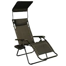 Reclining Patio Chairs by Zero Gravity Recliner Outdoor Zero Gravity Chairs Recliner Lounge