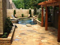pool designs for small backyards signature pools u0026 spas inc