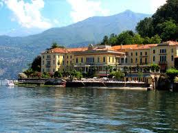 the big picture grand hotel villa serbelloni bellagio lake como
