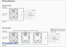 leviton dimmer switch wiring diagram dolgular com