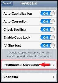 ios 7 keyboard apk how to use whatsapp emoticons on your iphone with ios 7
