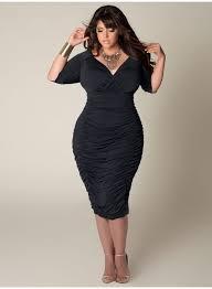black dresses for a wedding guest plus size fall wedding dresses fall wedding dresses