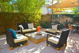 Large Patio Design Ideas by Interesting 17 Diy Fire Pit And Patio Ideas To Try Keribrownhomes