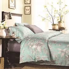popular luxury king size bedding sets luxury king size bedding