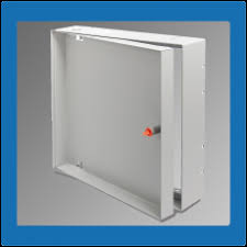 Ceiling Access Doors by Ceiling Attic Access Doors Page 1 Accessdoorsandpanels