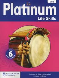 platinum life skills grade 6 learners book grade 6 learner u0027s