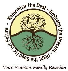 11 best family reunion ideas images on family reunions