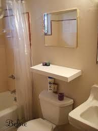 small bathroom paint colors ideas small bathroom paint colors