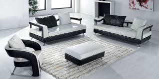Modern Sofa Sets Designs Contemporary Sofa Set For Drawing Room 2018 Amazing Of Set Living