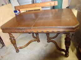 Antique Dining Room Table Styles Antique Dining Table Styles Ohio Trm Furniture