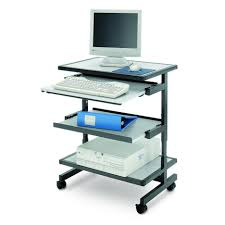 Student Desks For Classroom by Desks Classroom Partition Mainstays Student Desk White Desk For