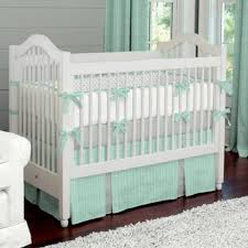 Toys R Us Crib Mattress Gender Best Crib Mattress To Prevent Sids Toys R Us Strollers On