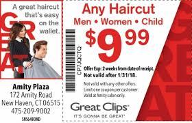 any haircut 7 99 great clips stop n shop rtui 498827