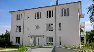 Eigentumswohnung Baden Baden Elegante Stadt Residenzen Augusta Immobilien Baden Baden