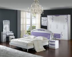 beautiful bedrooms beautiful in home decorating ideas with