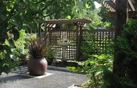Meditation Garden Ideas Meditation Garden Plans Search To Prayer I Go A Secret