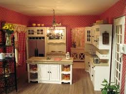 country kitchen wallpaper ideas country kitchen wallpaper subscribed me