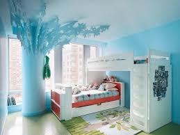Contemporary Modern Bedroom Furniture Kids Room Minimalist Boy Bedroom Design In Modern Minimalist