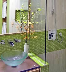 bathroom tile designs ideas 67 best bathroom redo some day images on bathroom