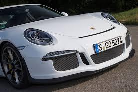2013 porsche 911 horsepower 2014 porsche 911 reviews and rating motor trend