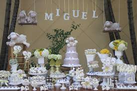 centerpieces for bautizo baptism favor ideas simple and stunning baptism ideas the