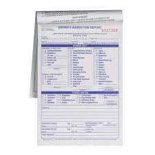 cheap house inspection form find house inspection form deals on