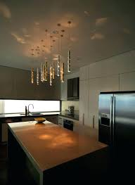 Island Light Fixtures Kitchen Kitchen Island Light Fixtures Uk Modern Pendant Lighting Pendants