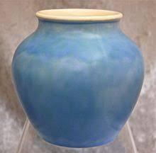 Weller Pottery Vase Patterns Weller Pottery Price Guide Weller Pottery And Pottery