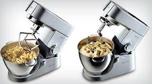 malaxeur cuisine kenwood canada robots culinaires batteurs sur socle mélangeur