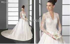 wedding dress elie saab price elie saab prices wedding dress range wedding dresses asian