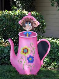 Mad Hatter Decorations Kara U0027s Party Ideas Alice In Wonderland Mad Hatter Themed