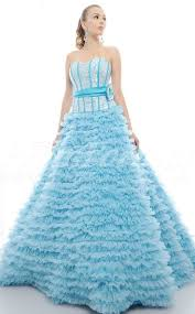 55 best detachable images on pinterest quinceanera dresses ball