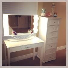 Little Girls Play Vanity 72 Best Diy Little Girls Vanity Play Makeup Images On Pinterest