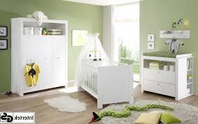 schöne kinderzimmer wohndesign 2017 cool attraktive dekoration schone kinderzimmer