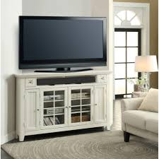 Corner Tv Cabinet For Flat Screens Tv Stands Extraordinary Walmart Corner Design Pictures Tables For