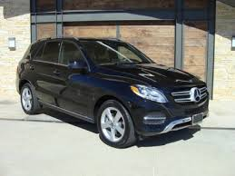 mercedes suv used certified pre owned vehicles mercedes of sugar land